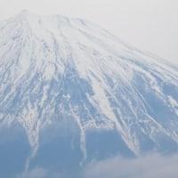 浜松旅行③