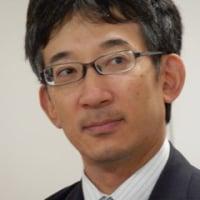 明日、棋聖戦決勝トーナメント準決勝-佐藤(康)九段vs糸谷哲郎八段