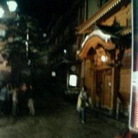 NOZAWA行ってきました!