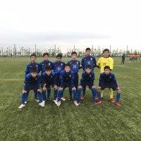 2016年 第24回長崎県クラブユース(U-14)サッカー大会結果