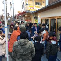 近畿大学 あきばこ家再生プロジェクト