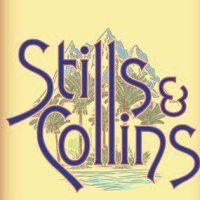 気になるリリース「スティーヴン・スティルスとジュディ・コリンズ」
