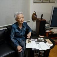 残念ながら、尖閣は日本固有の領土ではないようです-----元台湾州トップ、日本海軍No2のお話し