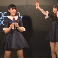 Fullfull☆Pocket平日定期公演~星に願いをかけたなら~@AKIBAカルチャーズ劇場