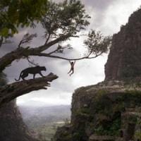 ジャングル・ブック (3D吹替 IMAX版) 監督/ジョン・ファヴロー