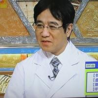市中肺炎の鑑別診断~ある医学生のノートより~