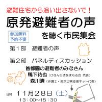 11/28(�ڡ˸�ȯ����Ԥ�����İ����̱����Τ�����