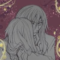 ■ イェー(/・ω・)/