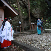 11/23 神内神社例大祭(神内まつり)