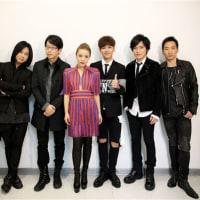 五月天 上海の「第十屆音樂盛典咪咕匯」で受賞も5つ!