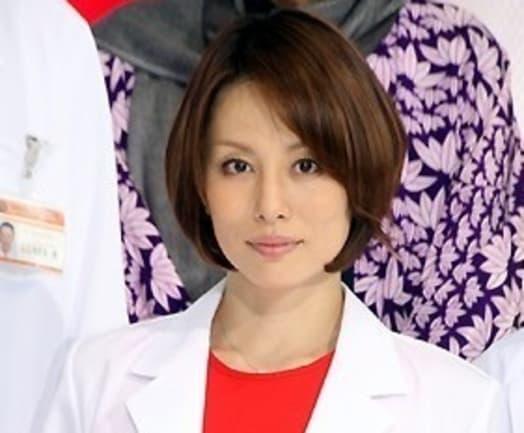 ドクターX〜外科医・大門未知子〜の画像 p1_29
