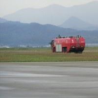 下関市「小月航空基地スウェルフェスタ2016」⑥寝顔でちゅ=^_^=