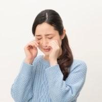 皮膚の敏感な季節ー花粉症・PM2.5・黄砂・草まけー