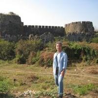 「悠久のインド9日間」№22 ツアー旅行での添乗員の声は神様の声