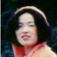 【みんな生きている】松本京子さん《家族会結成20年》/NHK[鳥取]