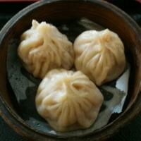 紫禁城 レバー炒め定食