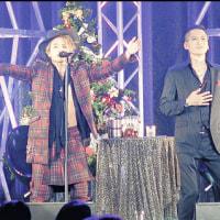 大沢樹生「ASKAさんあっての光GENJI」諸星と22年ぶり歌った