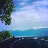 #w463gcabrio  #gカブリオ #ゲレンデヴァーゲンgカブリオ #gカブリオ幌馬車 #jeepラングラー幌馬車  #asama浅間山