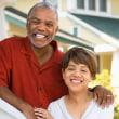 11月8日はいい歯の日 なぜ歯科のインプラントだけは危険?