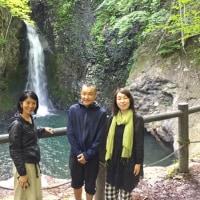 泉ヶ岳2017 vol.5