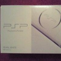 PSP購入