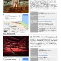 第38回 「季節のお勧め料理①」+馬車道・日本大通り地区散策