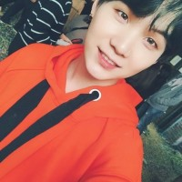 BTS  本日のツイート(2017  2  19)