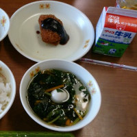 味の旅 ~愛知県~