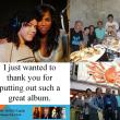 Sharon Hendrix Japan Fan Club :追悼!マミちゃん!