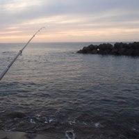 9月21日 シルバーウィークのスイカ釣り