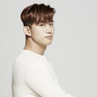 【韓流&K-POPニュース】「ラスト・チャンス!」 テギョン(2PM)「先輩方がみんな優しくて笑いが絶えなかった」・・