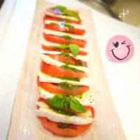 Nobu's Kitchen