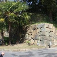 姫路で悲鳴 1