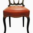 おもてなしの心それは身近な空間から始まります。その椅子まだ使えますよ。