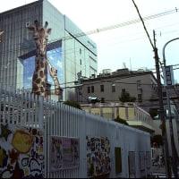 大阪街物語211