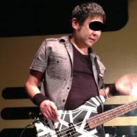 TOKYO VH in Legend of ROCK !!!