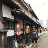 奈良サイクリング 第2弾
