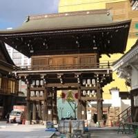 小倉八坂神社2016