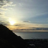 静岡、一人旅