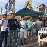 Himeno cup
