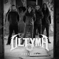 Ultyma - Liberation