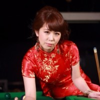 〔LaLaSweet〕おかえり!ゆかち。吉田由香復活撮影会 第一部 その4
