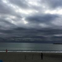 ポタリング日記-45日目-江の島(118.0km)