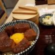 久しぶりに名古屋の味
