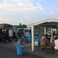 彩華ラーメン 屋台  (奈良県天理市)
