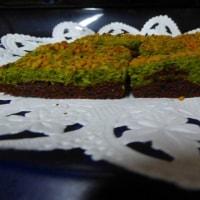 チョコレート菓子(2)