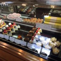 CAKE&BREAD Le. Sucre
