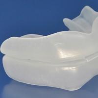 いびき防止マウスピースは、器具なので副作用がありません。
