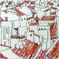 1158.エルヴァスの屋根