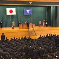 全体集会<2016.12.17(土)>
